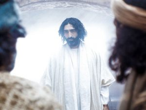 Jesus appeared to His disciples the same day His tomb was found empty.