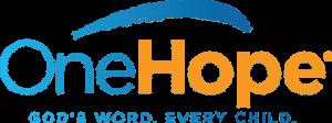 OneHope.net