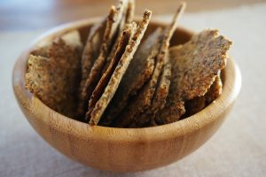 The Day of Unleavened Bread is different from the Feast of Unleavened Bread.