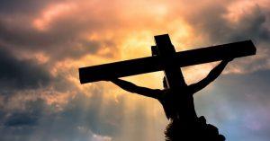 Jesus is the promised Messiah.